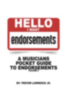 A Musicians Pocket Guide Vol.2 Cover.jpg