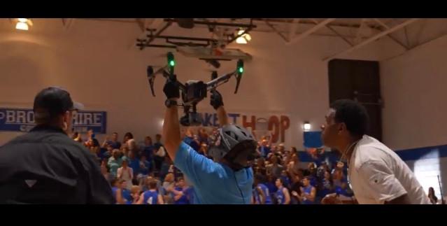 drone-catch.jpg