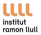 Institut_llull_Marca_Color_V.jpg