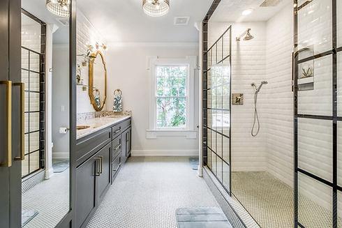 Luxurious Updated Bathroom.jpg