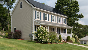 Enhancing the Appeal of Your Home
