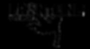 front logo transparent.png