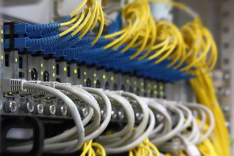 Giga ethernet ports.jpg
