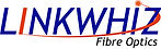 Linkwhiz logo sweep.jpg