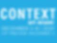 context-image-blue.png