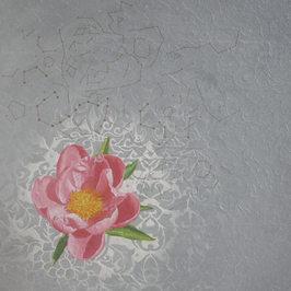 JangChigil_taste for the arts-The Peony blossom2