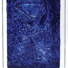 KwackDonghoon_Blue shirt 2