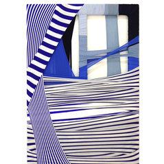 FabricDrawing#67