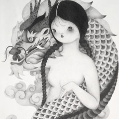 ParkSungok_My sweet dragon