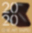 스크린샷 2020-04-26 오후 12.52.23.png