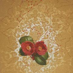 Taste for the Arts-The Camellia Blossom 2-1, 2018