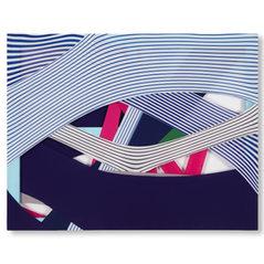 Fabric Drawing#35