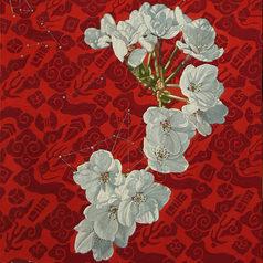 JangChigil_taste for the arts-The Cherry blossom1