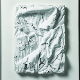 KwackDonghoon_White shirt 2