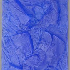 KwackDonghoon_Blue shirt 3
