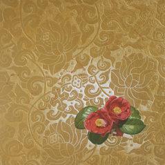 Taste for the Arts-The Camellia Blossom 3-1, 2018