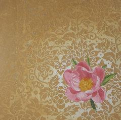 JangChigil_taste for the arts-The Peony blossom1