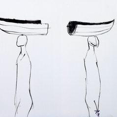 Ugo Untoro