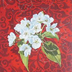 JangChigil_taste for the arts-The pear blossom3