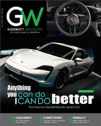 Magazine & Newspaper Covers