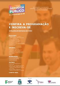 Screenshot-2018-10-8_Comunicação_Visual_