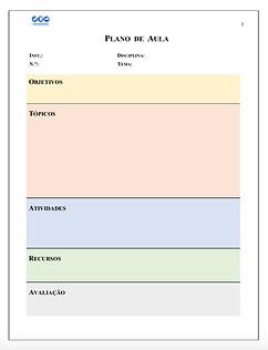 Plano de Aula - imagem.png