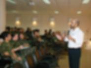 Colégio_Militar_de_Manaus_-_AM_-_01_-_.j