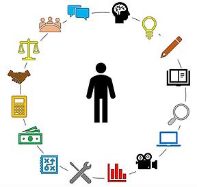 Matriz_de_competências_-_imagem.png