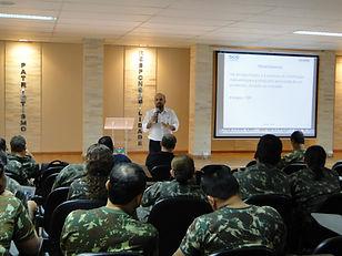 Colégio_Militar_de_Manaus_-_AM_-_02.jpg