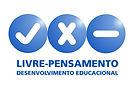 Logomarca Livre-pensamento.jpg