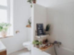 raini_peters_interior_design_and_styling