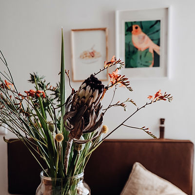 raini_peters_interior_design_and_styling