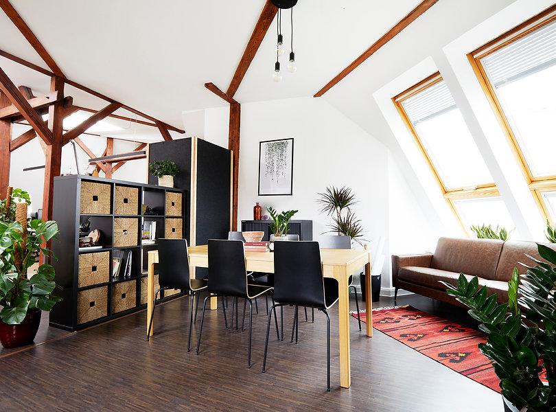 interior_design_and_styling_berlin_start