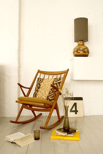 raini_peters_interior_design_and styling