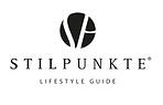 stilpunkte_de_logo.png