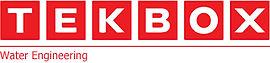 Tekbox.jpg