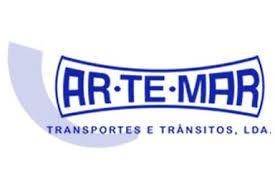 Artemar.jpg