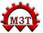 M3T.jpg
