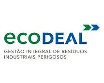 Ecodeal.jpg