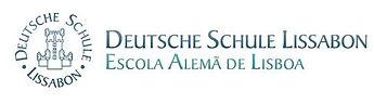 Escola Alema.jpg