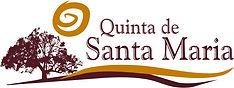 Quinta_Santa_Maria.jpg