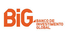 Banco_BIG.jpg