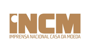INCM.png