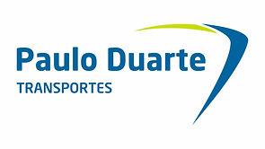 Paulo_Duarte_Transportes.jpg