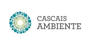 Cascais.jpg