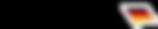 Hübner Logo