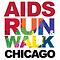 AIDS Walk-color.png