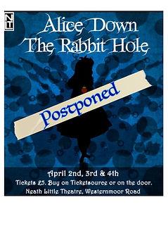 postponed alice.jpg