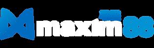 logo_096_20200515022243.png