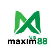 maxim88-logo-192x192-black.jpg